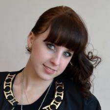 Мария Олеговна Елфимова