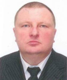 Андрей Васильевич Донецкий