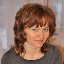 Ольга Анатольевна Фомичева