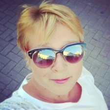 Светлана Константиновна Яримака
