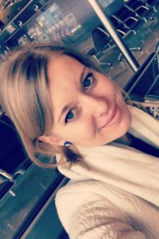 Наталья Геннадьевна Андрианова