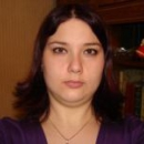 Михалева Валентина Владимировна