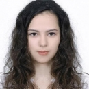 Гобузова Елена Сергеевна