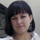 Гончарова Анна Сергеевна