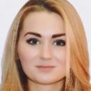 Емельянова Виталия Леонтьевна