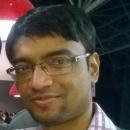 Awale Rahul Bijagupta