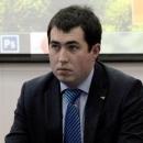 Тимофеев Арсений Александрович