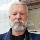 Масленников Евгений Евгеньевич