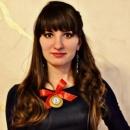 Лизавчук Люба Васильевна