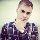 Новиков Александр Георгиевич