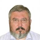 Михайлов Алексей Валерианович