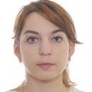 Ялухина Александра Игоревна