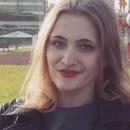 Кириллова Татьяна Викторовна