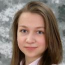Никуличева Екатерина Олеговна