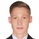 Панфилов Илья Олегович