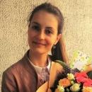 Осокина Мария Сергеевна