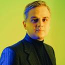 Ряполов Сергей Владимирович
