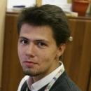 Заика Максим Александрович
