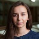 Почевалова Анна Валерьевна