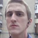 Дьяченко Владимир Сергеевич