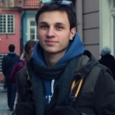 Иванов Павел Николаевич