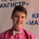 Сидоров Евгений Евгеньевич