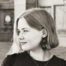 Мишина Алина Эдуардовна