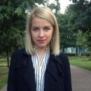 Бобкова Анна Андреевна
