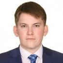 Аляутдинов Наиль Фаилевич