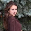 Тетерина Александра Анатольевна