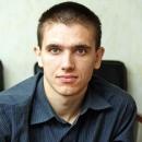 Кондратенко Борис Борисович
