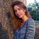 Суханова Кристина Игоревна