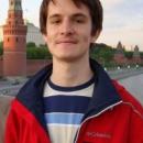 Гоморев Иван Алексеевич