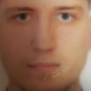 Самсонкин Егор Алексеевич