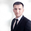 Будунов Мухтар Раджабович