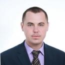 Тимофеев Андрей Петрович