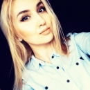 Файзуллина Элина Альбертовна