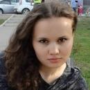 Сапожникова Анжелика Борисовна