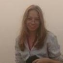 Чернова Ирина Анатольевна