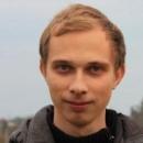 Лакстыгал Илья Михайлович
