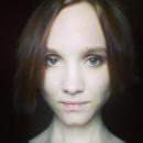 Иванова Мария Глебовна