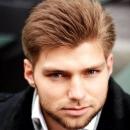 Ильин-Дьячков Михаил Вячеславович
