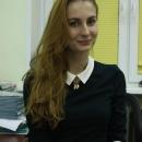 Роот Арина Константиновна