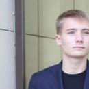 Глактионов Евгений Васильевич
