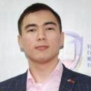 Жилкибаев Санат Нурболович