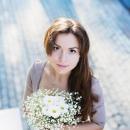 Красникова Екатерина Сергеевна