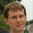 Хохлов Николай Евгеньевич