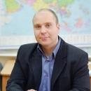 Ирхин Александр Анатольевич