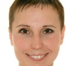 Дарвина Наталья Ивановна