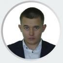 Аткнин Иван Иванович